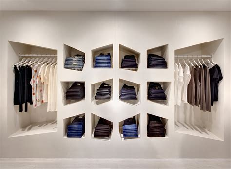 retail store interior design ideas house design and planning 1000 images about effortless display on pinterest