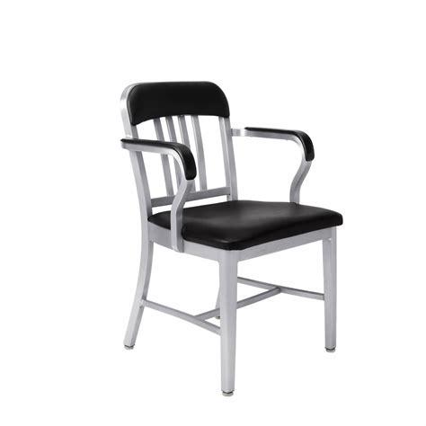 navy armchair navy 174 semi upholstered armchair