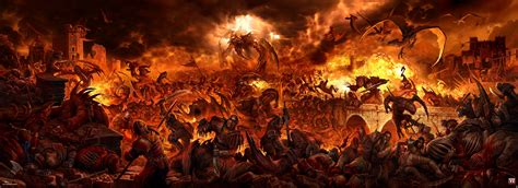 helle of the meaning and symbolism of the word hell