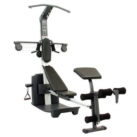 weider core 600 weight bench weider 600 espotted
