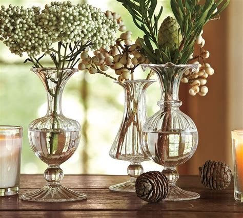 real simple ideas for simple glass vases by kimberly reuther designspeak vase decoration ideas simple diy tips to create a unique