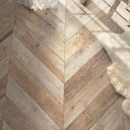 wood look tile flooring 139 best wood look tile images on wood look