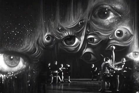 imagenes surrealistas de sueños blanco y negro anoche so 241 233 en blanco y negro farrucini