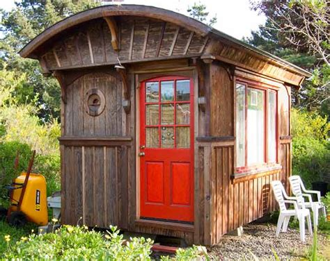 tiny house finder tiny homes on wheels for sale