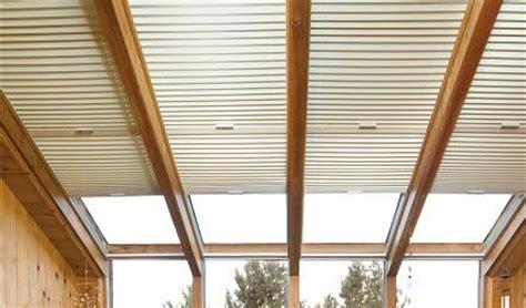 Store Plafond Interieur Pour Veranda 7541 by Store Plisse Stores Plisse Soliso Europe