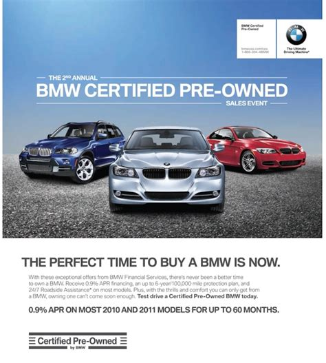 bmw certified pre owned nj 100 bmw certified pre owned nj certified pre owned