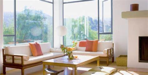 big windows house design glass walls and big windows for no boundaries inteiror