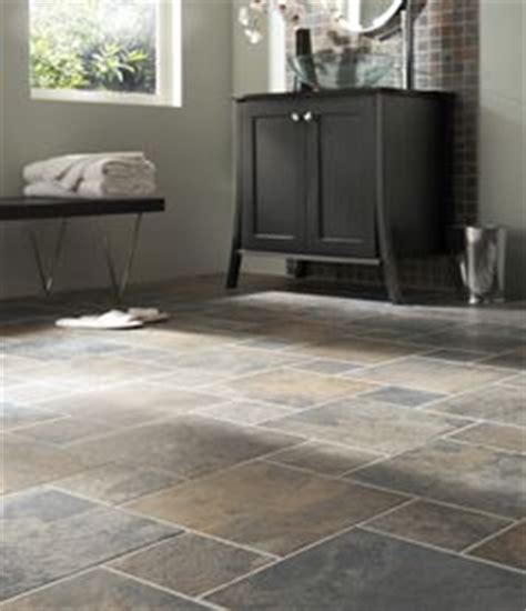 1000 ideas about slate tile floors on pinterest slate