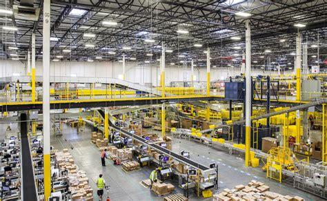 gurfateh warehouse sydney australia steps up australian operations with sydney warehouse
