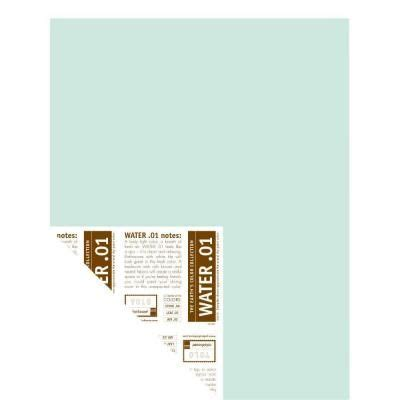 home depot yolo paint yolo colorhouse 12 in x 16 in water 01 pre painted big