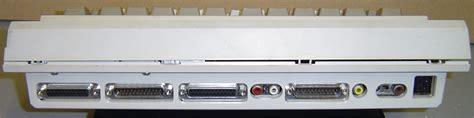 Home Design Software Free Bygonebytes Amiga 500 Amp 600
