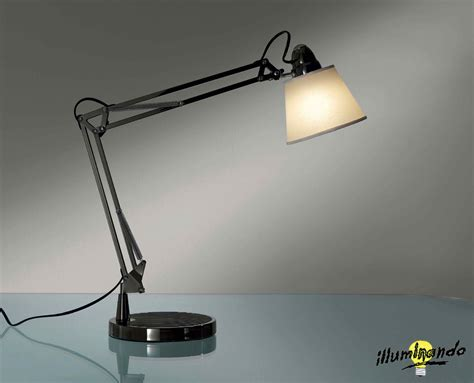 Lu Led Jazz lu jazz soft bk illuminando