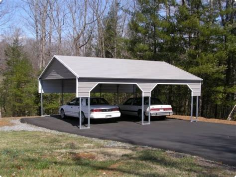 Metal Roof Carport Prices 25 Best Ideas About Carport Prices On Carport