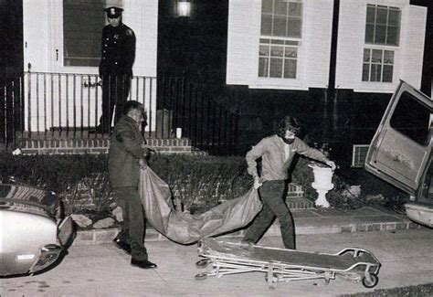 crime photos amityville horror amityville house crime photos