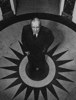 Jorge Luis Borges - Wikipedia, la enciclopedia libre