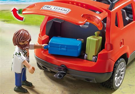 Auto Playmobil by Playmobil Auto Google Zoeken All I Want For Christmas