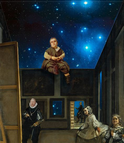 galileo galilei biography in tagalog get someone write my paper tycho brahe thedrudgereort936