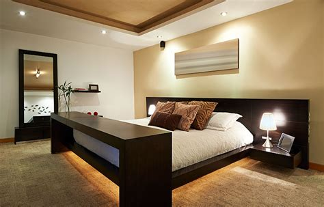 Farbe Schlafzimmer Feng Shui by How To Get The Feng Shui Bedroom Designing Idea