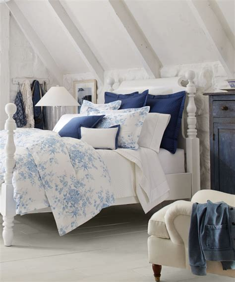 lauren ralph lauren bedding ralph duvet ralph home bedding