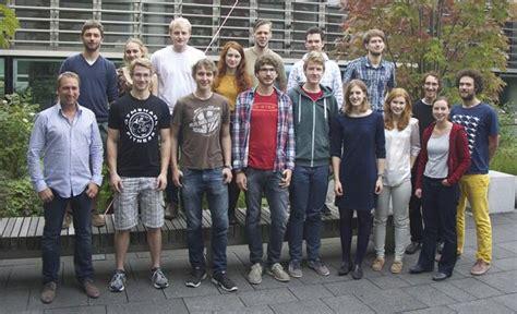 Uni Heidelberg Bewerbung Biologie Neues Aus Dem Institut F 252 R Pharmazie Und Molekulare