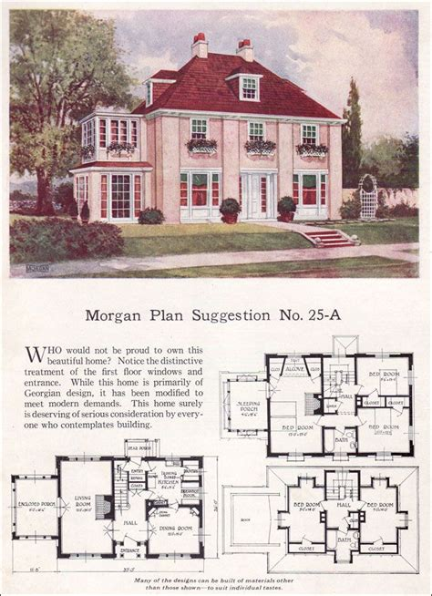 house of the sleeping and other stories vintage international books 266 best images about vintage home plans on