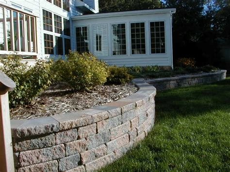 Decorative Retaining Walls by Decorative Retaining Walls Wall Decor Collections