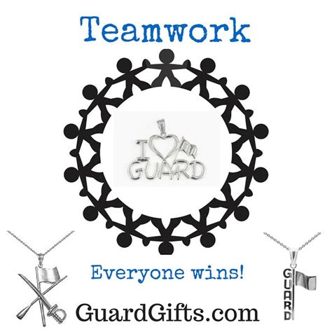 color guard jewelry 1000 images about color guard winter guard jewelry for