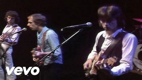 dire straits alchemy sultans of swing best 20 sultans of swing ideas on pinterest alchemy