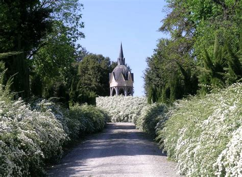 grandi giardini italiani grandi giardini d italia