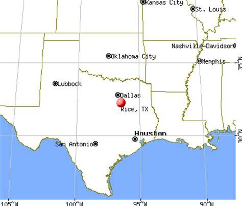 rice texas map world top trends rice texas photos