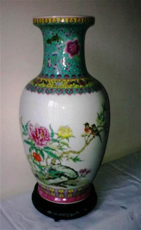vasi cinesi prezzi vaso cinese