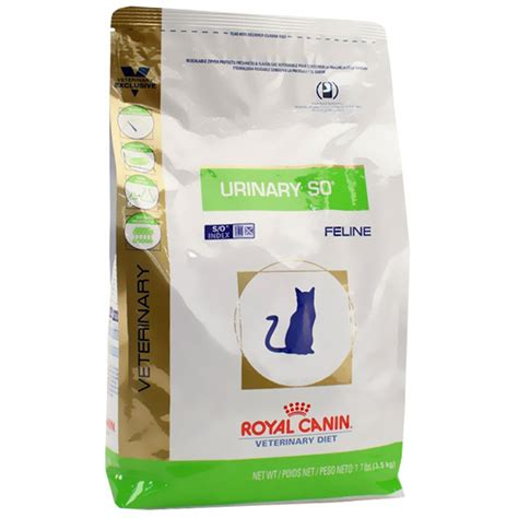 royal canin urinary so royal canin ivd vd cats urinary so 7 7lb