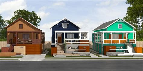 single family affordable solar homes jetson green small green affordable in the big easy