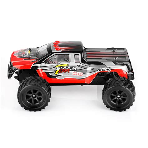 used trucks on ebay used rc trucks on ebay used rc remote helicopter