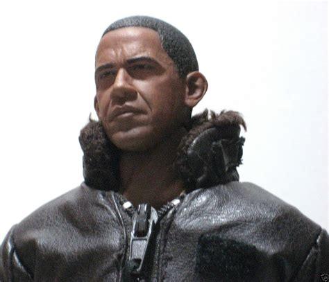 hot male president sideshow hot toys president barack obama 12 quot 1 6 action