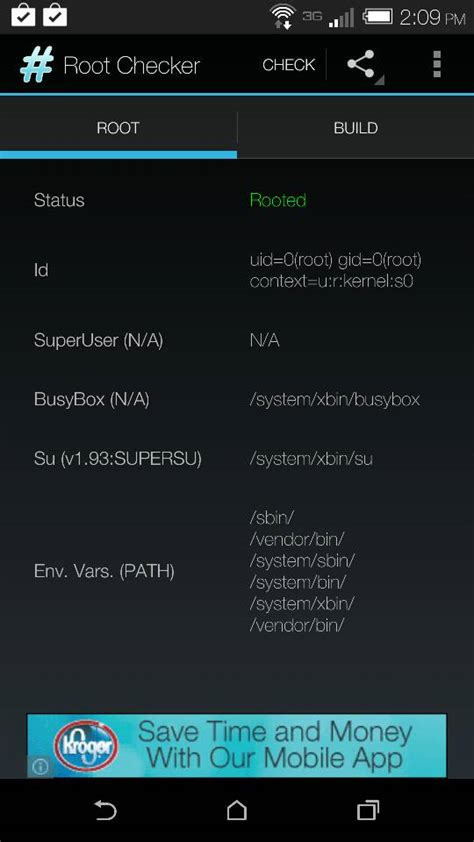 htc root apk easy root for verizon htc one m8 and m7 now availble with wakesauce apk app androidayos