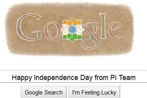 doodle god independence day in a welcome to my