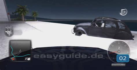 Schnellstes Auto Test Drive Unlimited by Test Drive Unlimited 2 Die Fundorte Der 10 Auto Wracks