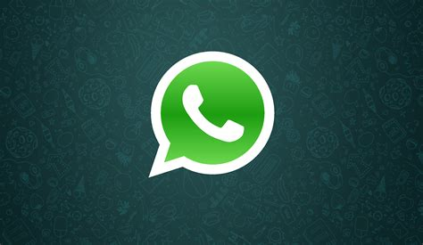 researchers find security weaknesses  whatsapp raises privacy concerns iphone  canada blog
