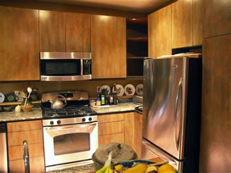 restore old kitchen cabinets the cabinets restore old vs buying new discover kitchens
