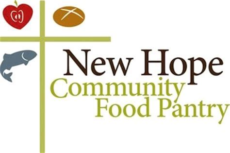 Norwood Food Pantry by New Food Pantry To Distribute Food Toys At Thanksgiving Norwood Park