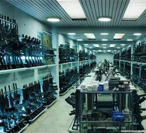 dans gun room 17 best ideas about gun vault on gun safes gun safe room and safe room