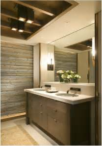 Modern Bathroom Idea Modern Bathroom Design Ideas Room Design Ideas