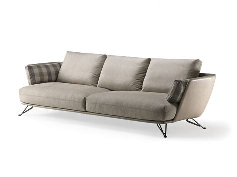 arketipo divani morrison sofa morrison collection by arketipo design mauro