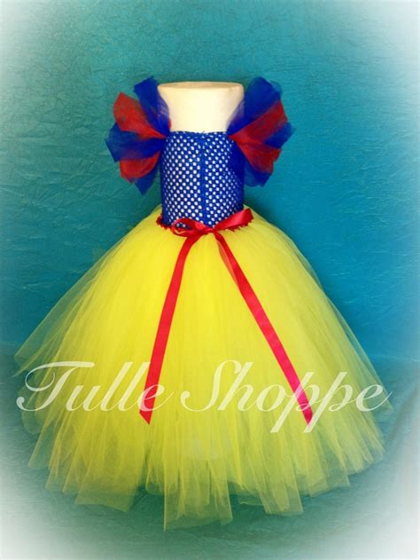 Baju Tutu Sleeves Dress Lb 303 best images about craft tulle tiaras on