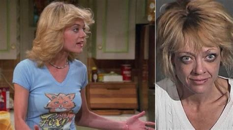 Lisa Robin Kelly Dead That 70s Show Star Dies At Age 43 | lisa robin kelly that 70s show car interior design