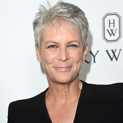 jamie lee curtis facts jamie lee curtis contact info booking agent manager