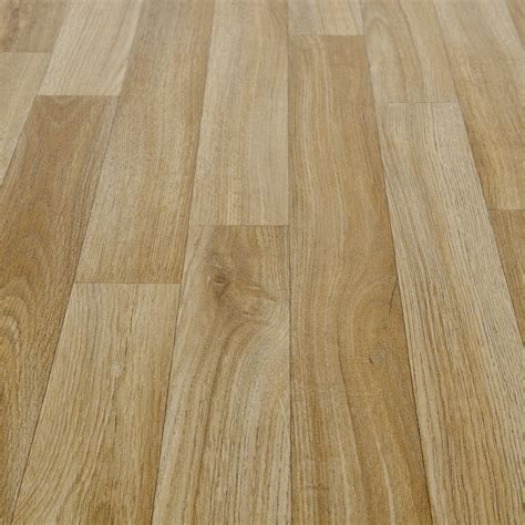 high quality vinyl flooring uk