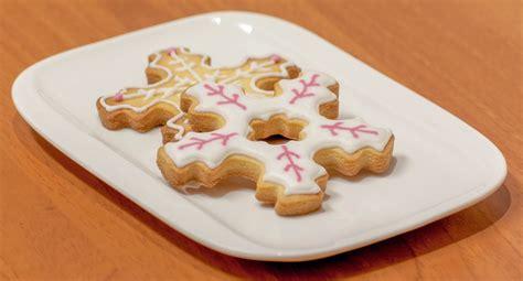 decoracion galletas de navidad galletas decoradas de navidad galletas para matilde