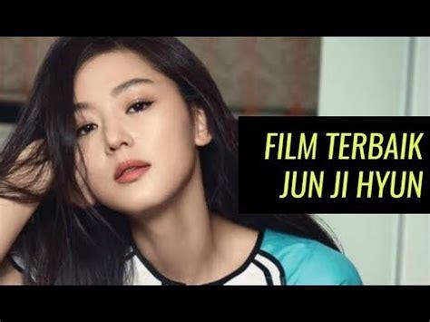 film korea terbaik 6 film korea terbaik dibintangi jun ji hyun youtube